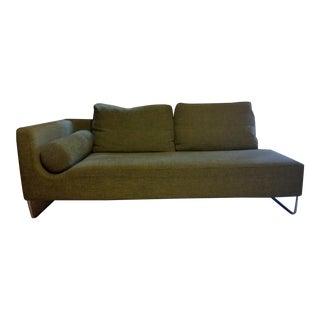 Niels Bendtsen Modern Sofa