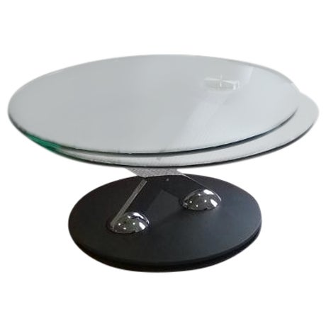 Roche Bobois Coffee Table - Image 1 of 3