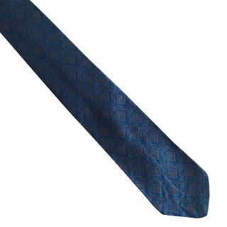 1960s Pierre Cardin Silk Tie