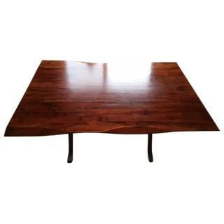 Arhaus Arvada Dining Table