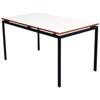 Charlotte Perriand Cansado Table, circa 1950