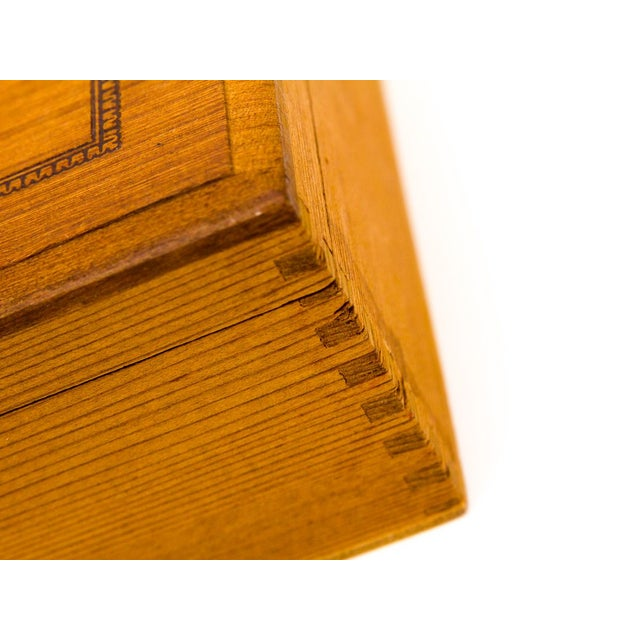 Wooden Photo Box - Image 3 of 6