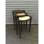 Image of R&Y Augousti Nesting Tables - Set of 3