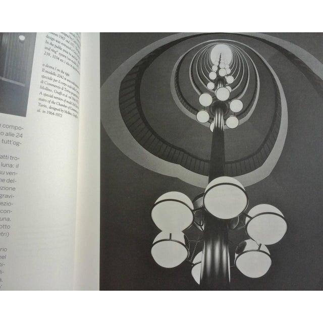 Gino Sarfatti: Selected Works 1938-1973 - Image 5 of 8
