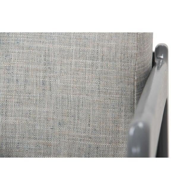 Midcentury Modern Sofa - Image 6 of 8