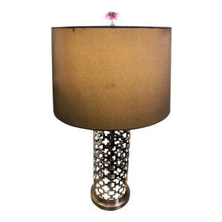 Jonathan Adler Nixon Lamp
