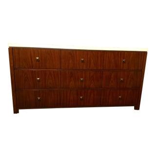 Henredon Venue Dresser