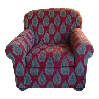 Vintage Conran's Club Chair