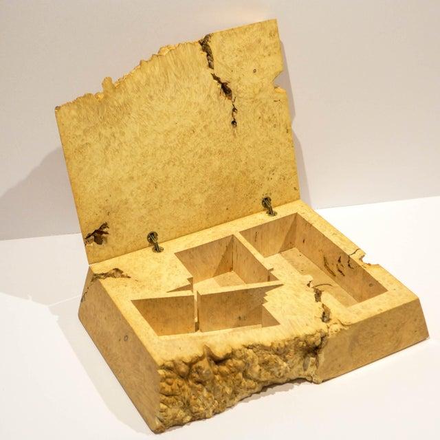 Michael Elkan Box with Free Edge - Image 8 of 9