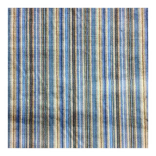 Brunschwig & Fils Fabric - 3 & 2/3 Yards