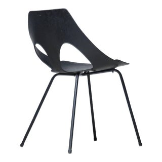Rare Version of the C3 Chair by Frank Guille