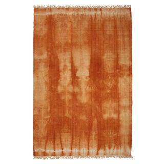 Ariella Flat-Weave Rug - 4' x 6'