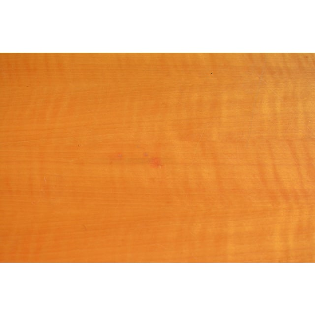 Antoine Proulx Coffee Table Ct-21 French Series - Image 6 of 7