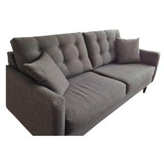 Modern Custom Sofa