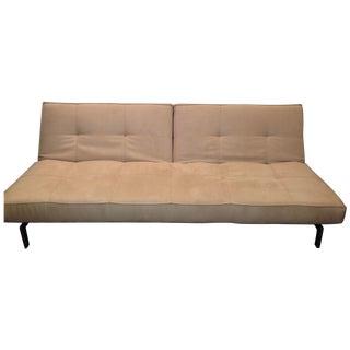 Innovation Splitback Convertible Sofa Bed