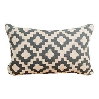 Peter Dunham Peterazzi Lumbar Pillow