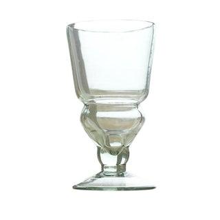 Ela Wine Glasses - Set of 6