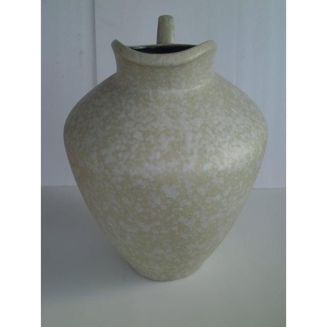 Large Mid-Century 1940's Jardiniere Pottery - Image 5 of 8