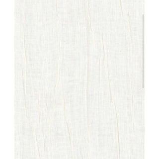 Ralph Lauren Lana Sheer Fabric - 10 Yards