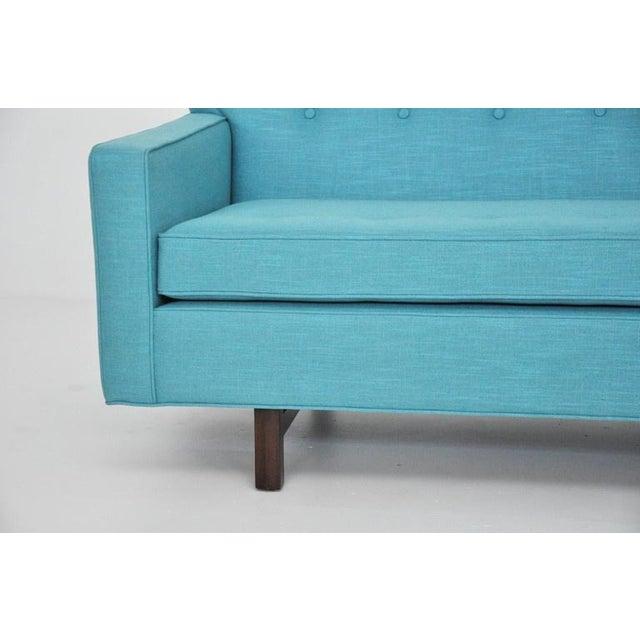 Dunbar Sofa by Edward Wormley - Image 8 of 10