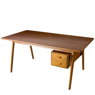 Poul Volther Writing Desk