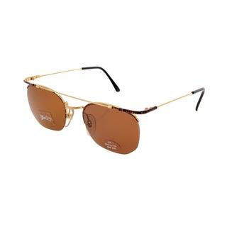 Bluebay Rio Sunglasses