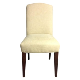 Mitchell Gold Elmo Side Dining Chair
