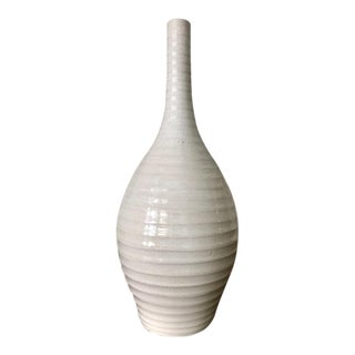 West Elm Large Ceramicist Vase