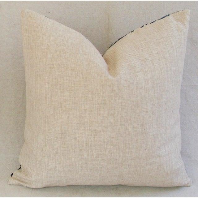 Magnolia & Sparrow Pillow - Image 3 of 3