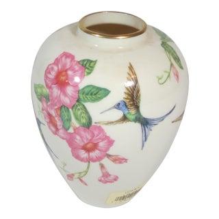 Vintage Lenox Special Edition Vase