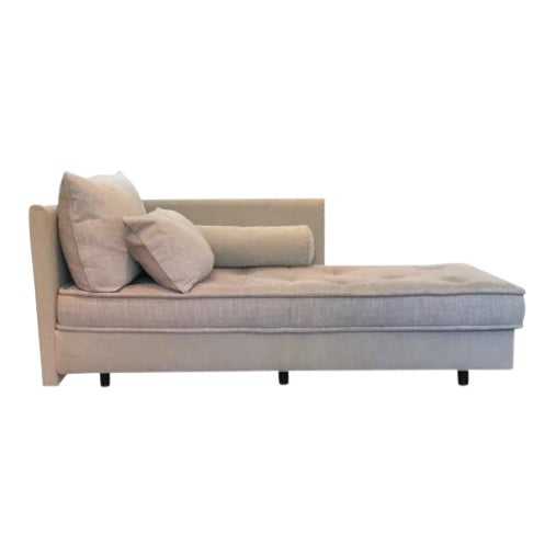 Ligne roset nomade chaise chairish for Chaise nomade