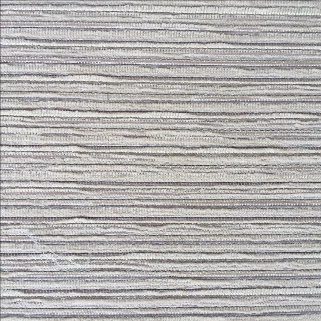 Knoll Eero Saarinen Executive Armchair - Image 6 of 9