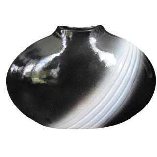 Toyo Japanese Ikebana Vase