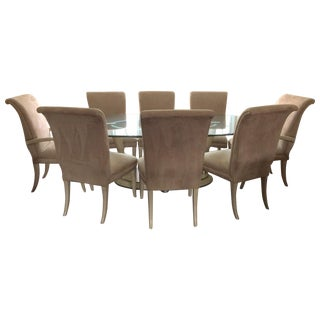 Marge Carson Dining Set