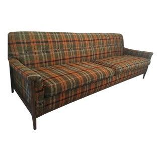 Dux Sofa