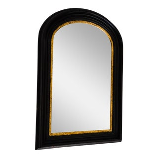 Vintage Louis Phillippe Style Mirror