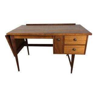 Lane Altavista Drop Leaf Desk