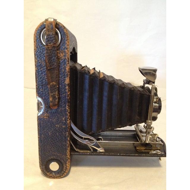 Commercial Size Eastman Kodak Camera - Image 3 of 11