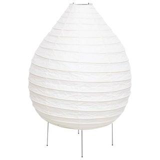 Isamu Noguchi 23N Lamp