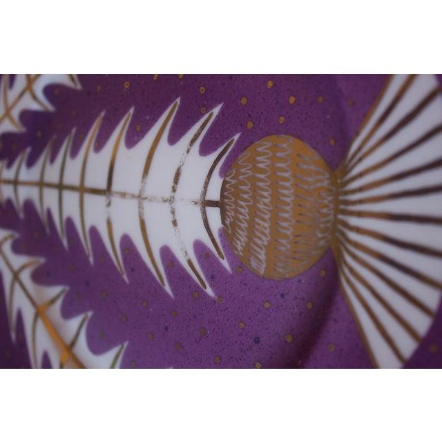 Image of Waylande Gregory Ceramic Plate