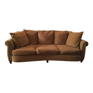 Custom Cisco Couch
