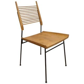 Paul McCobb Shovel Chair