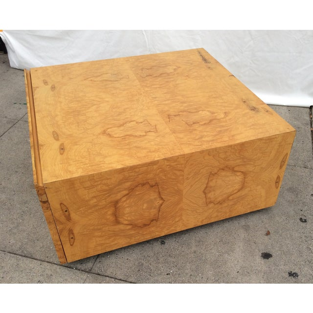 End Table - Image 9 of 10
