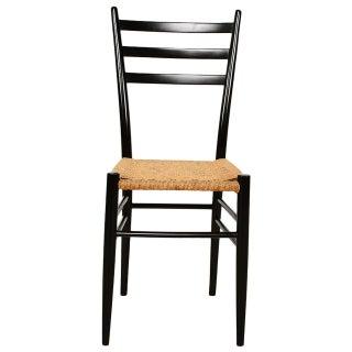 Leggera Italian Chair