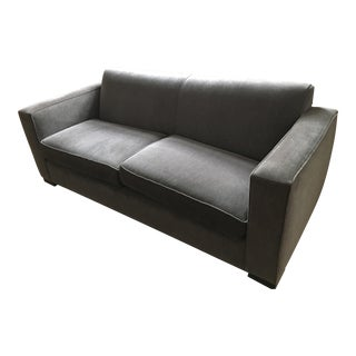 Room & Board Ian Collection Sofa