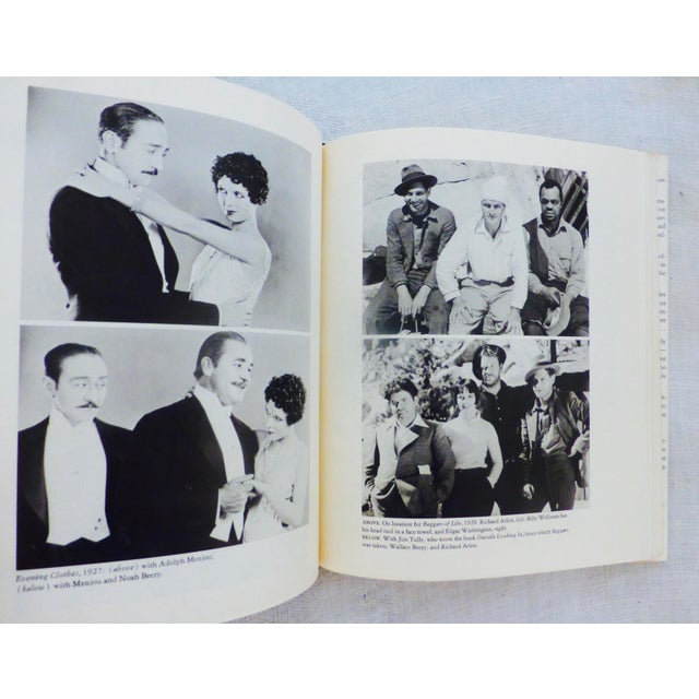 LuLu in Hollywood Louise Brooks Biography - Image 6 of 7