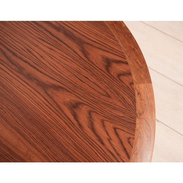 Teak Coffee Table by Johannes Andersen - Image 5 of 10