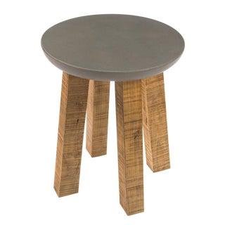 Sarreid LTD Gretchen Side Table