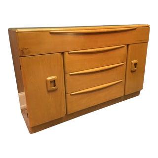 Mid-Century Heywood Wakefield Dresser