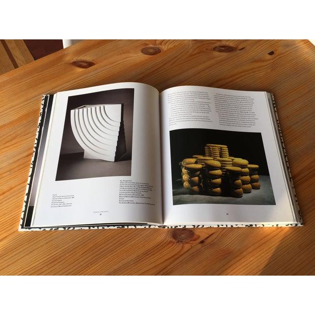 Memphis Ettore Sottsass: Architect & Designer Book - Image 6 of 8